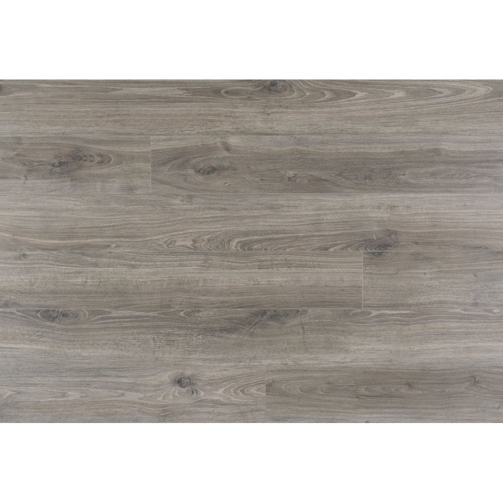 Elka v groove colonial oak 8mm ac3 laminate flooring for Colonial flooring