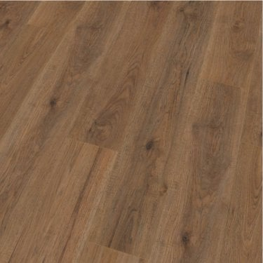 Vario 8mm Mardi Gras Hickory Laminate Flooring (5956)
