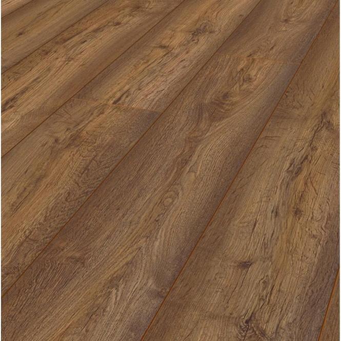 Krono Original Vario Modena Oak Laminate Flooring Leader Floors
