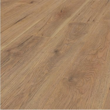 Vario 8mm Orleans Hickory Laminate Flooring (5957)