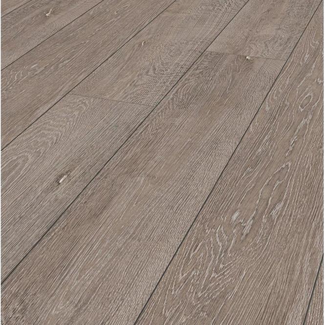 Krono Original Vario Silver Dollar Oak Laminate Flooring Leader Floors
