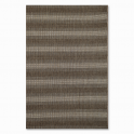 Forever Rugs Verano 1553-075 Mocha/Brown Rug