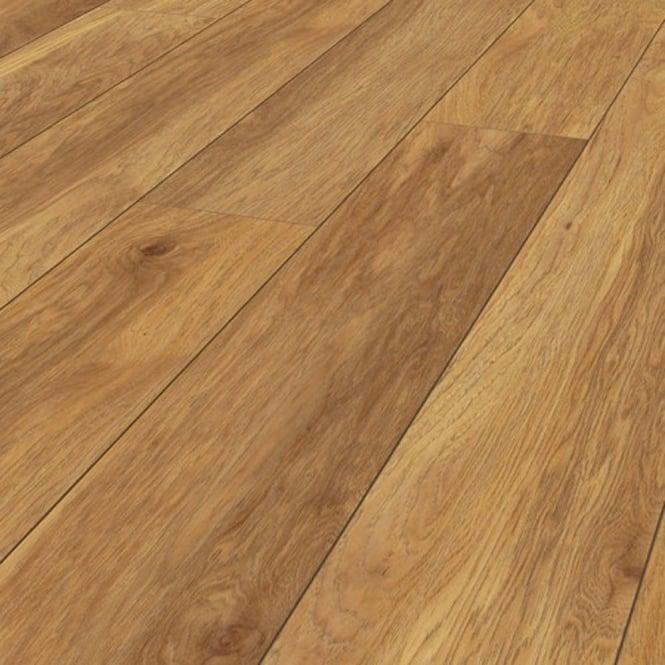 Columbia flooring originals hih101 hickory hill autumn for Columbia classic clic laminate flooring