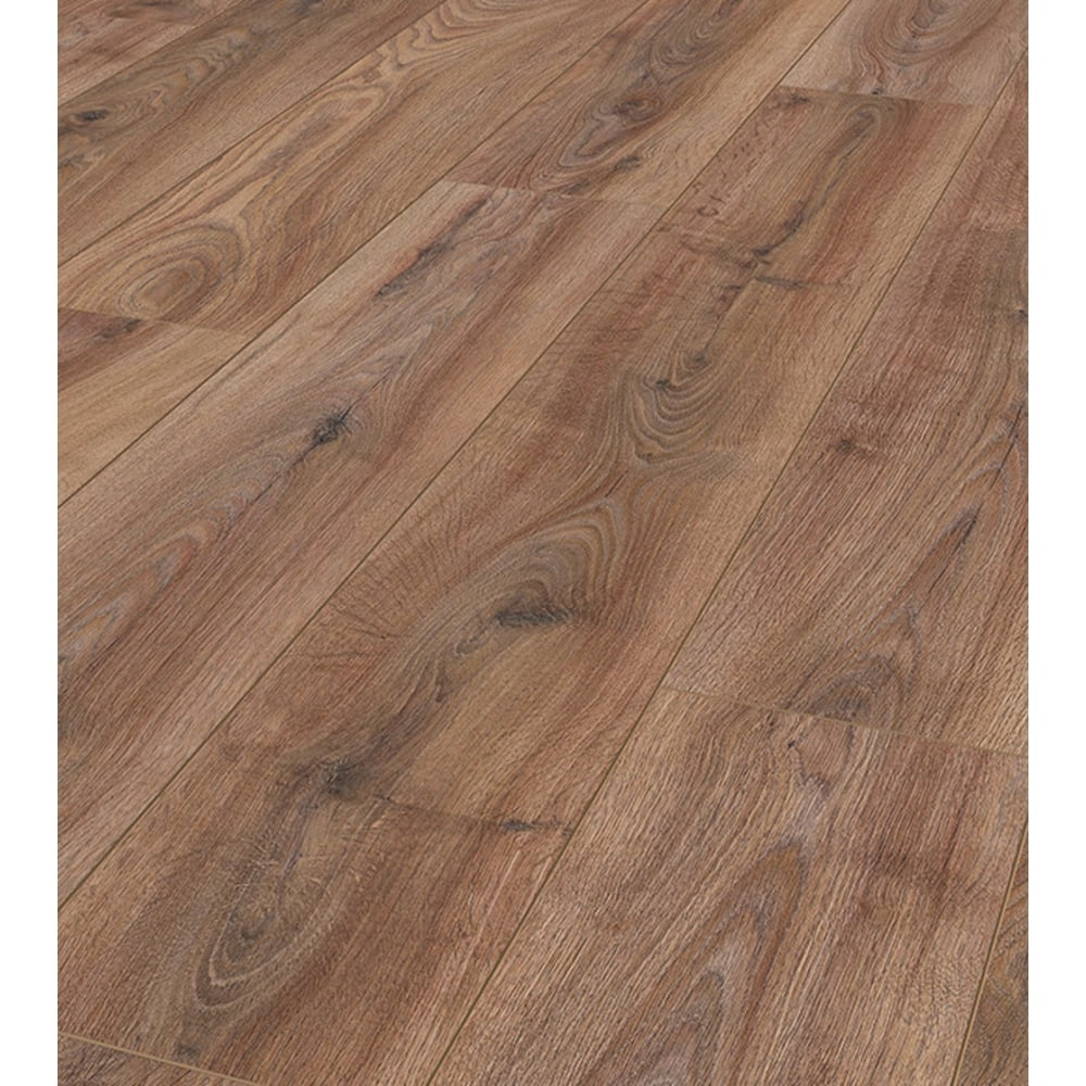 Krono original vintage classic 10mm renaissance oak for Krono laminate flooring