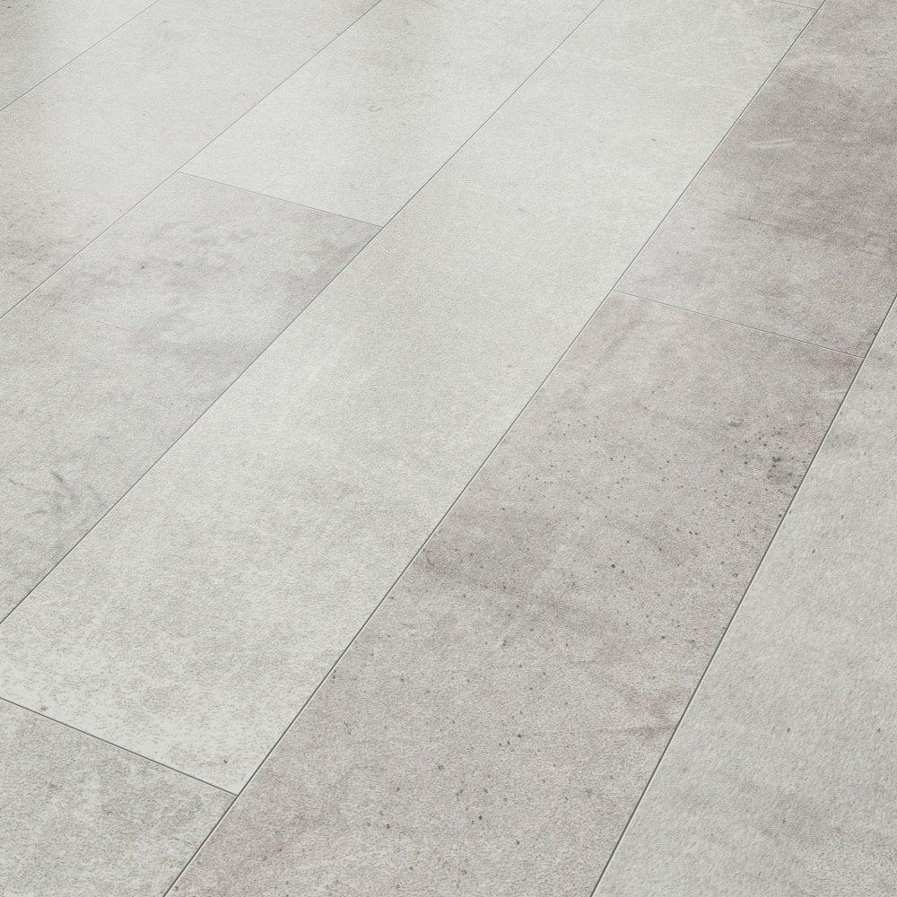 Liberty Vision Vintage Stone Light Laminate Tile Flooring Leader
