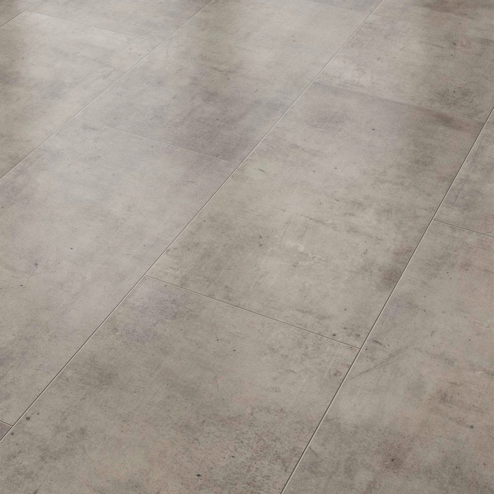Liberty Vision Vintage Stone Laminate Tile Flooring Leader Floors