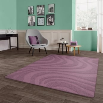 Forever Rugs Vogue 50061-020 Rug