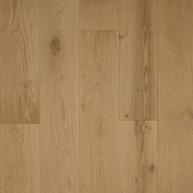 Wood Plus 14x189mm Invisible Oil HPPC Engineered Oak Flooring