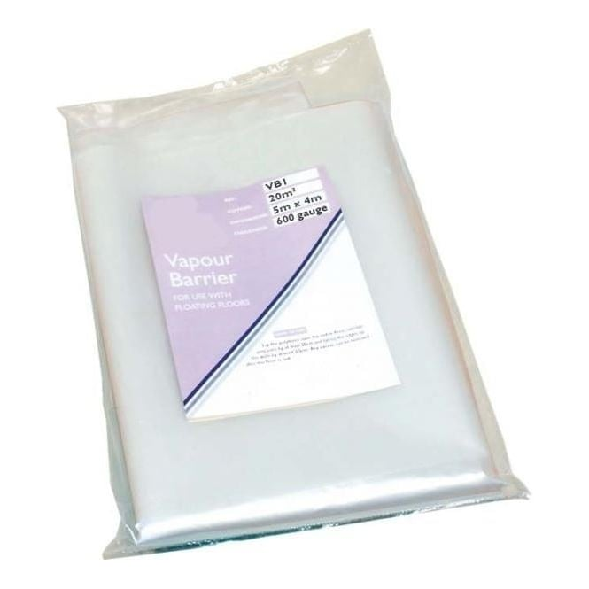 Membrane Damp Proofing Sheet : Flooring damp proof membrane sheet available at leader floors