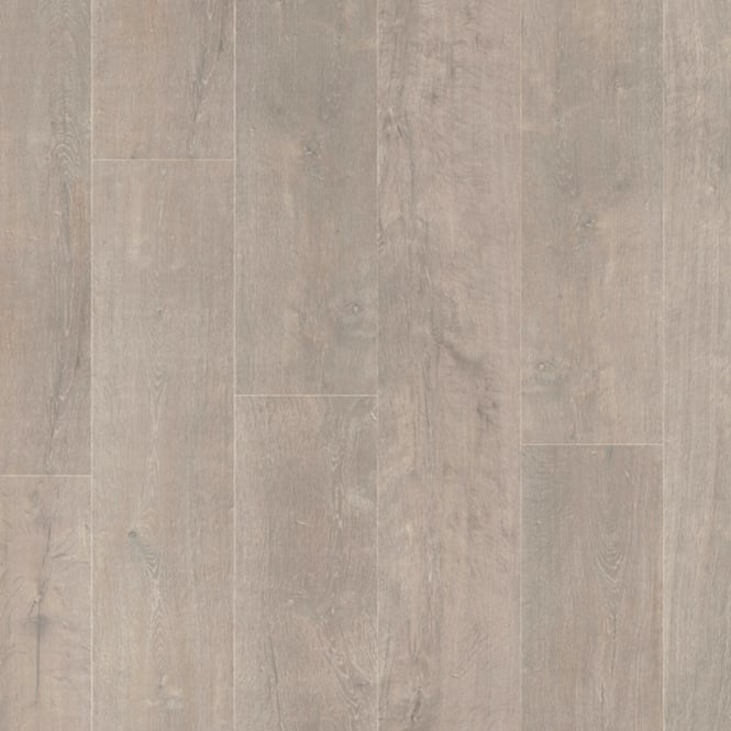 Liberty Oak Balterio Laminate Flooring Available Via Pricepi