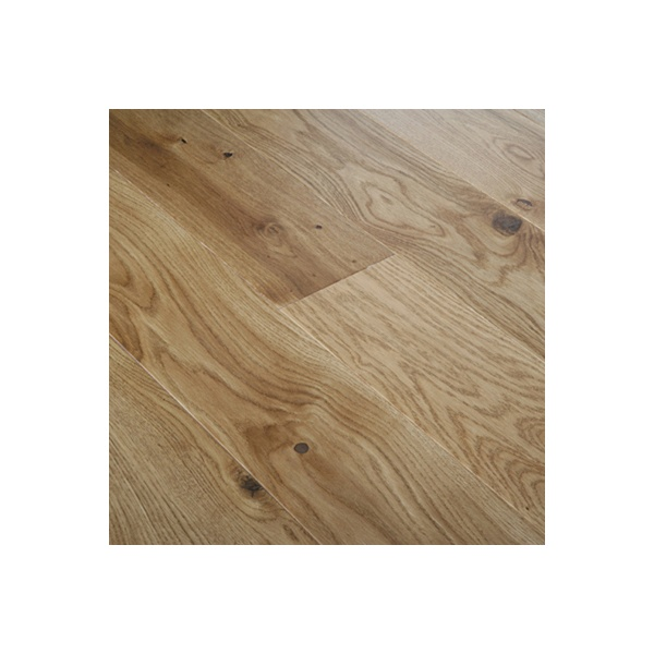 Solid Wood Adhesive Underlay For Solid Wood Flooring