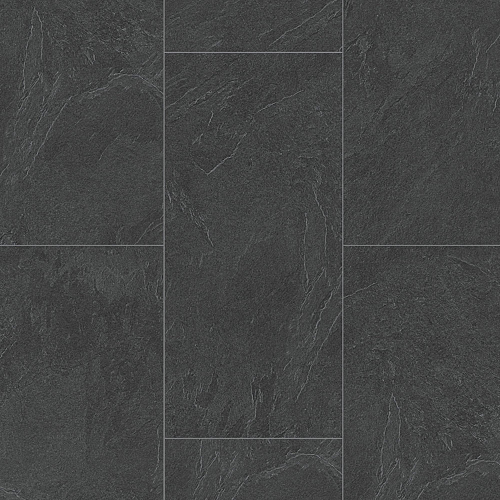 Slate Floor Texture Www Imgkid Com The Image Kid Has It