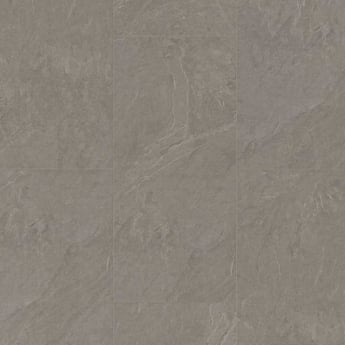 Wood+ Flooring LB85 Classic Slate Grey Laminate Flooring (6136)