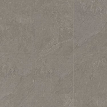 Wood Plus LB85 Classic Slate Grey Laminate Flooring (6136)