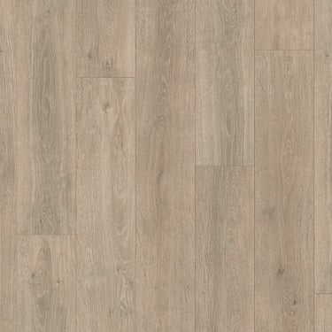 Wood Plus LD75 Classic Habanera Oak Laminate Flooring (6429)