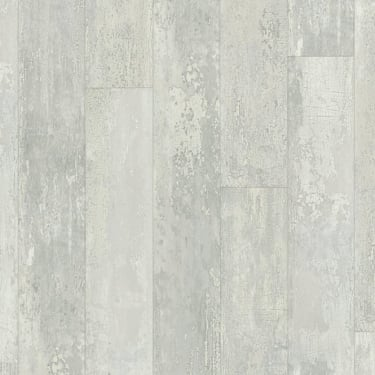 Wood Plus LD75 Classic Mystery White Laminate Flooring (6419)