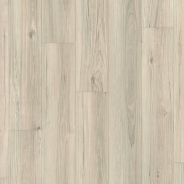 Wood Plus LD75 Classic Sea Side Laminate Flooring (6417)