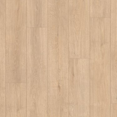 Wood Plus LD75 Classic Taverna Oak Laminate Flooring (6428)
