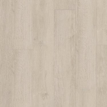Wood Plus LD75 Classic White Lyed Oak Laminate Flooring (6181)