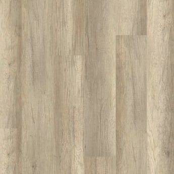 Wood+ Flooring LD95 Classic Boathouse Oak Laminate Flooring (6188)