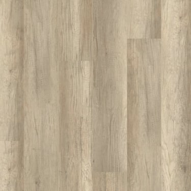 Wood Plus LD95 Classic Boathouse Oak Laminate Flooring (6188)