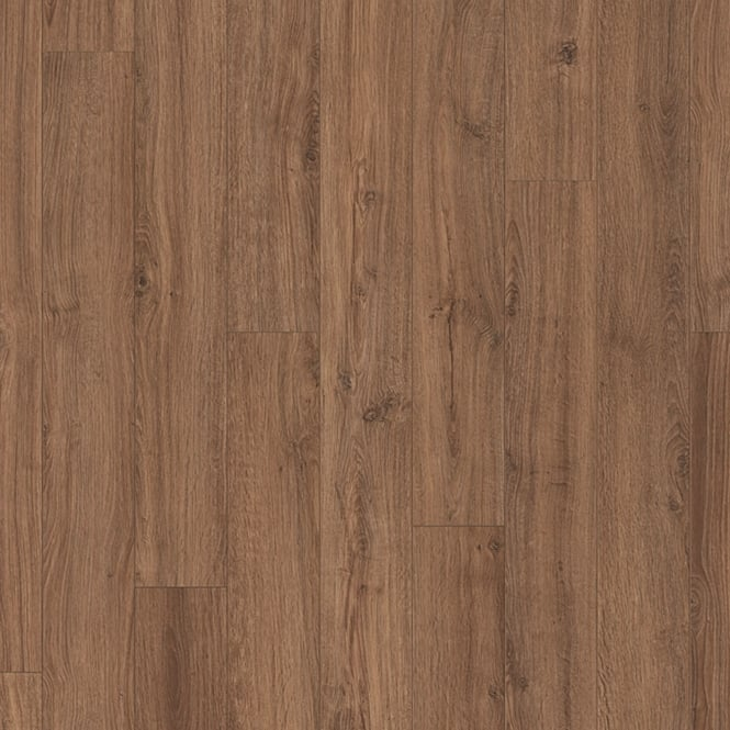 Wood+ Flooring LS300 Talamo Muscat Oak Laminate Flooring (6416)