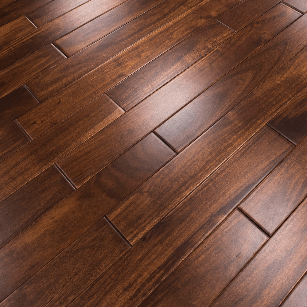28+ [ Wood Plus Hardwood Flooring ] | Wood Floors Plus Product Page ...