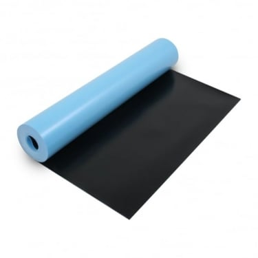 1.5mm SoundClick Vinyl Flooring Underlay