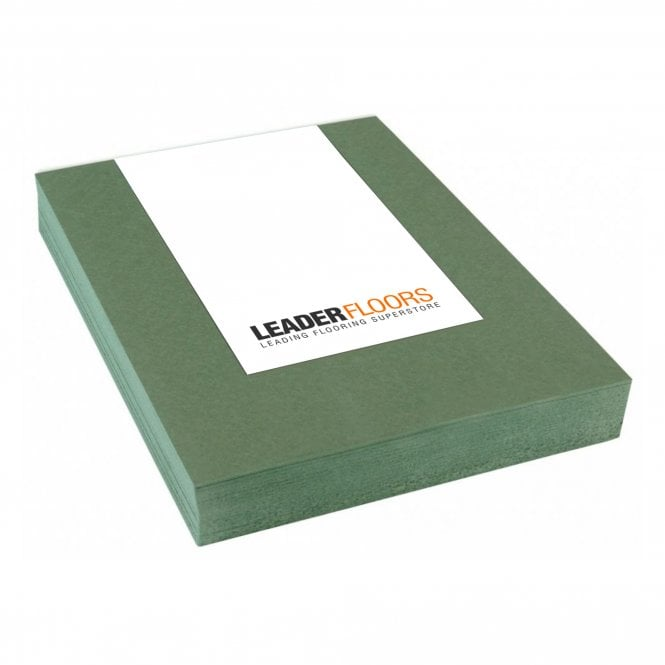 5.5mm FineFloor FibreBoard Wood & Laminate Flooring Underlay