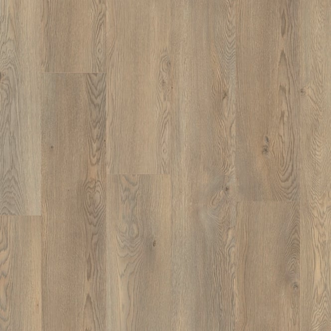 DD300 5mm Light Mountain Oak Laminate Flooring (2944)