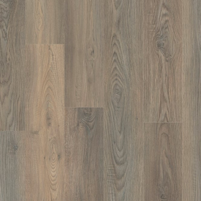 DD300 5mm Old Wood Oak Laminate Flooring (2937)