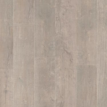 DD300 Catega Flex 5x216mm Griege Oak Laminate Flooring