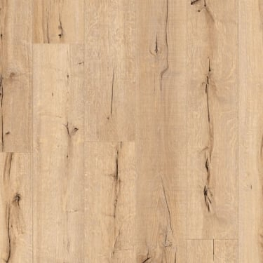 DD300 Catega Flex 5x216mm Light Cracked Oak Laminate Flooring