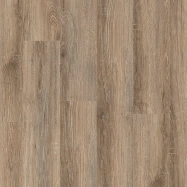 DD300 Catega Flex 5x216mm Lime Rusticated Oak Laminate Flooring