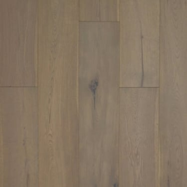 European 20x150mm HPPC Oiled Platinum Grey Oak Solid Wood Flooring (2780)