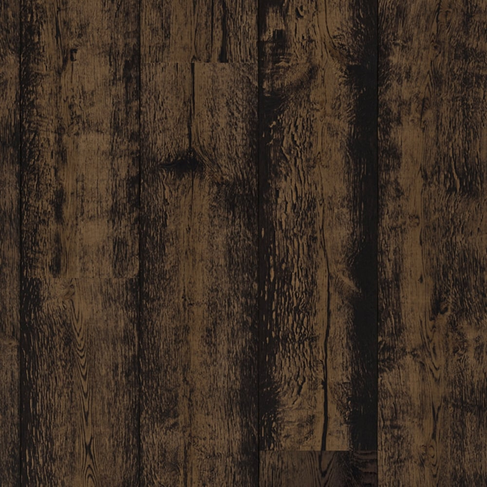 Wood flooring hd lindura mm black washed rustic