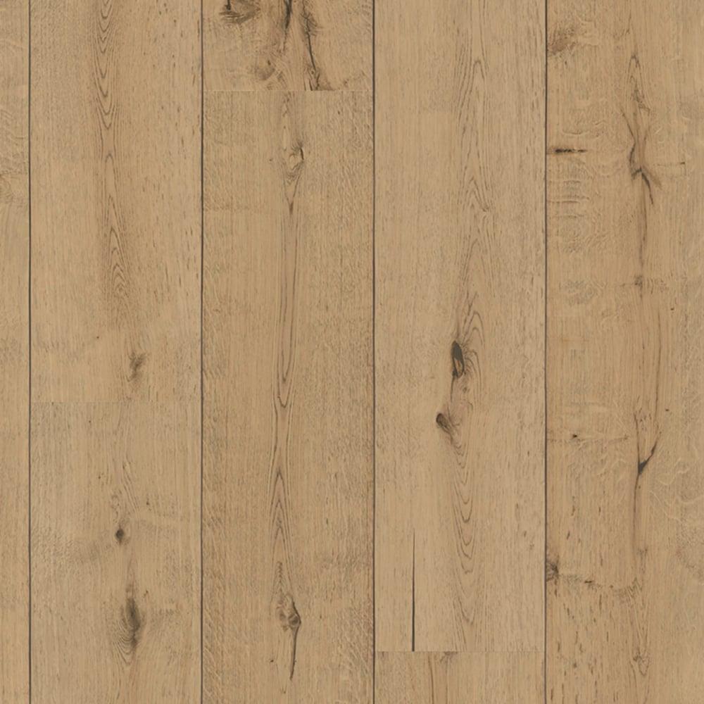 HD300 Lindura 11x270mm Cafe Latte Rustic Wood Flooring