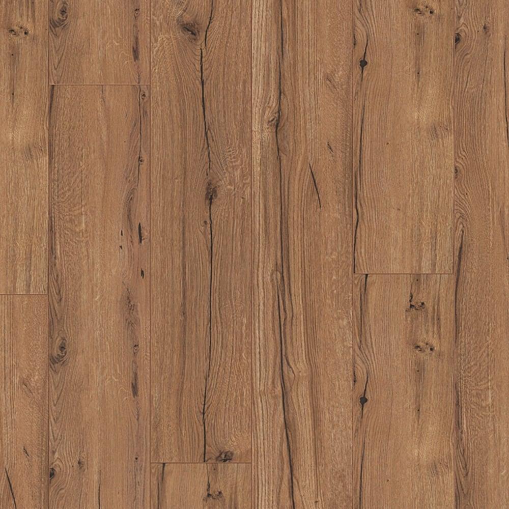Wood plus ld95 classic 8mm cognac rustic oak laminate flooring 6256 ld95 classic 8mm cognac rustic oak laminate flooring 6256 tyukafo