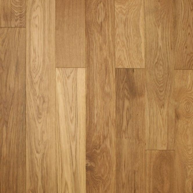 flooring engineered wood flooring leader floors