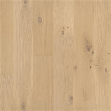 PD200 13mm Brushed & Oiled Lyed-look Oak Engineered Real Wood Flooring (8168)