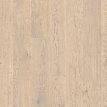 PD200 13mm Brushed & Oiled White Oak Engineered Real Wood Flooring (8167)