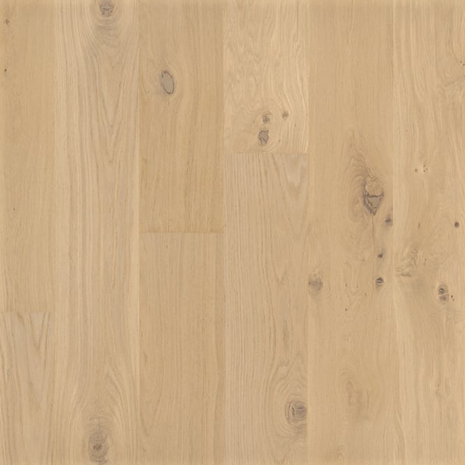 PD200 Naturally Oiled Rustic 13x180mm Lyed-Look Engineered Oak Flooring