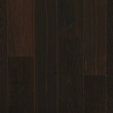PD400 13mm Brushed & Oiled Lively Oak Engineered Real Wood Flooring (8031)