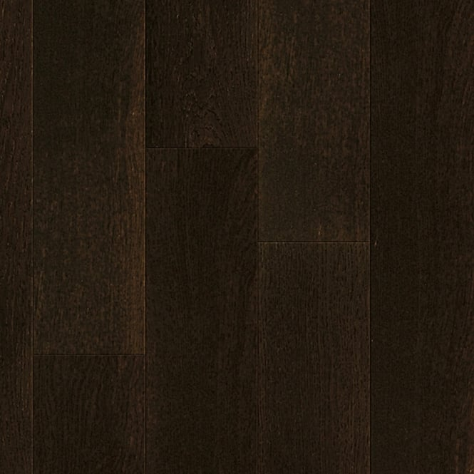 PS300 UV Oiled 13x142mm Oiled Smoked Harmonious Engineered Oak Flooring