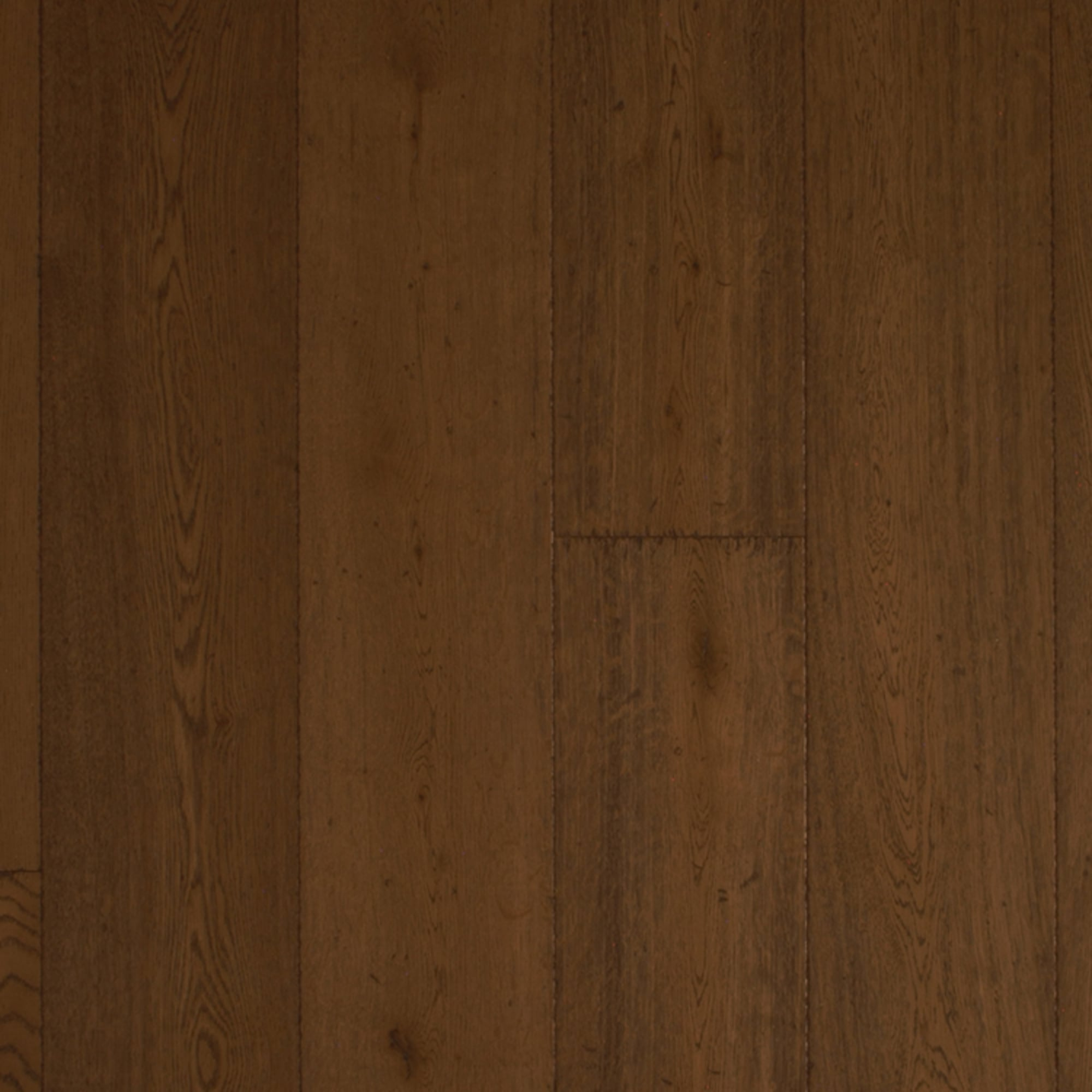Wood flooring 14x189mm hand worn antique tumbled edge Worn wood floors