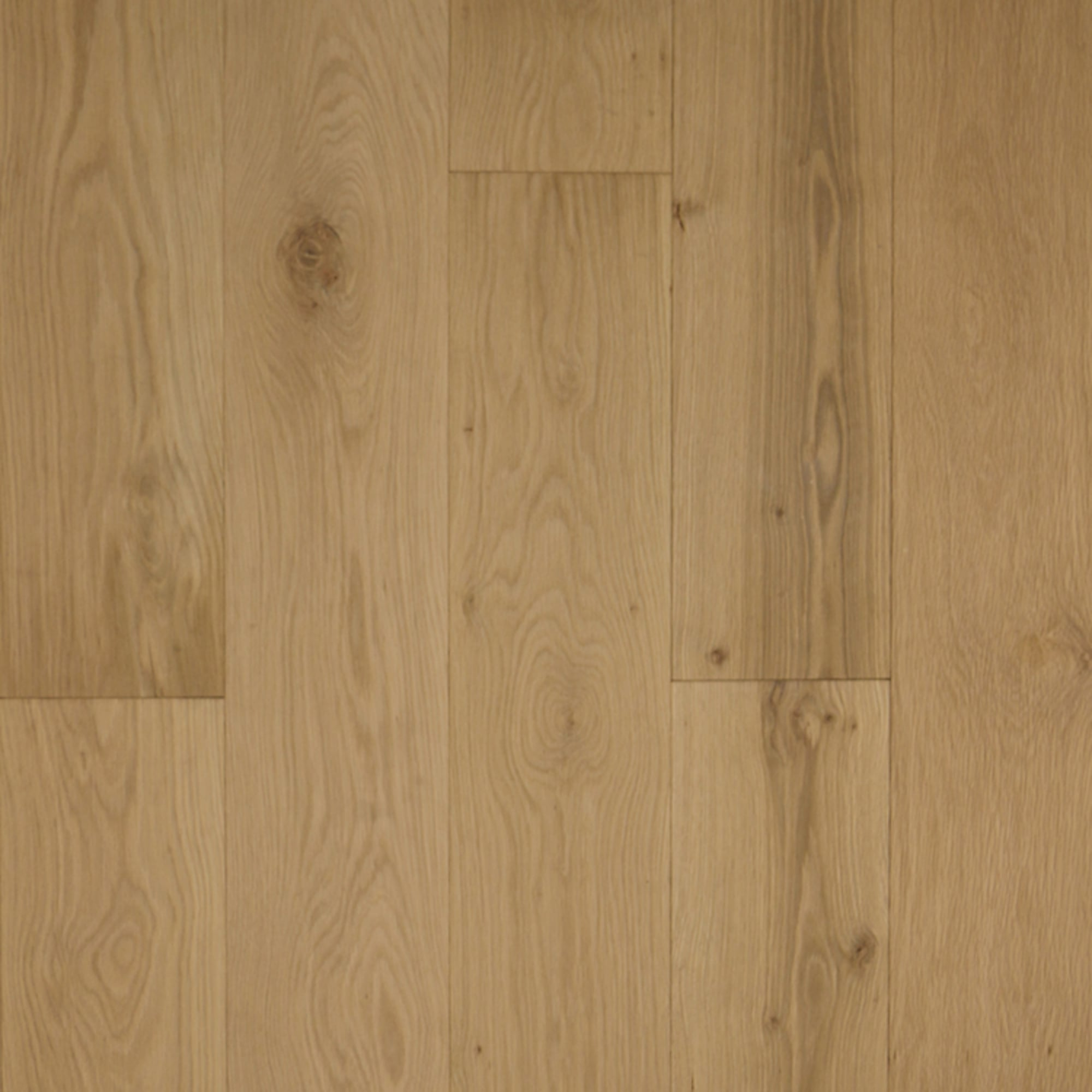 Wood flooring 14x189mm invisible oil hppc engineered oak for Engineered oak flooring
