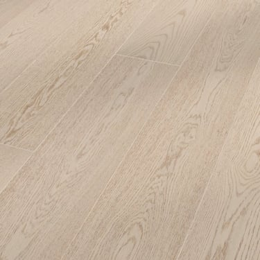 Wood Plus Edition M2, UV Oiled 13x180mm Caribbean Matt Oiled Engineered Oak Flooring