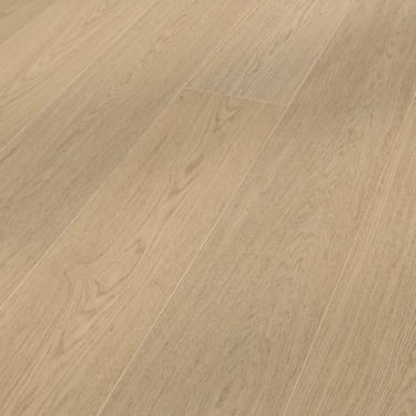 Wood Plus Edition M2, UV Oiled 13x180mm Kalahari Matt Oiled Engineered Oak Flooring