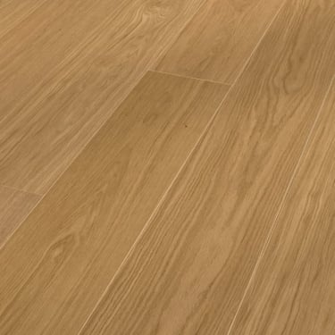 Wood Plus Edition M2, UV Oiled 13x180mm Natural Matt Oiled Engineered Oak Flooring