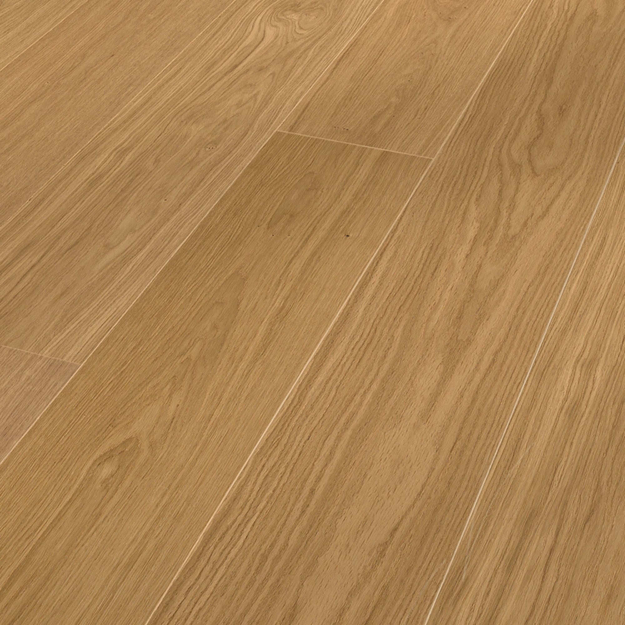 Wood flooring edition m2 uv oiled 13x180mm natural matt for Engineered oak flooring